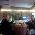 صورة فوتوغرافية لـ Moj Cafe