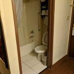 Bild från Best Western Indiana Inn