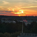 Photo de W Washington D.C.
