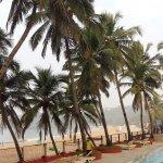 Photo of Bogmallo Beach Resort