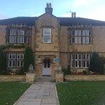 Photo of Best Western Plus Rogerthorpe Manor Hotel
