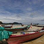 Photo of Rawai Beach