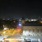 Foto DoubleTree by Hilton Savannah Historic District