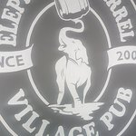 Elephant and Barrel Village Pubの写真