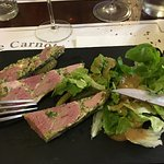 Photo of Brasserie Le Carnot