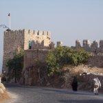 Photo of Alanya Kalesi (Castle)