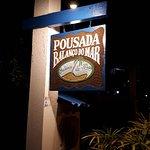 ภาพถ่ายของ Pousada Balanco do Mar