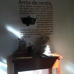 Photo de La Renda