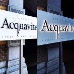 Photo of Restaurant Acquavite