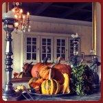 Photo of Villa Gransholm Hotel