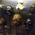 Foto de Museo Nacional de Cine