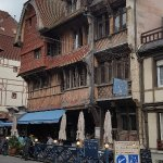 Photo of Hotel La Residence Manoir De La Salamandre
