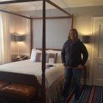 肯尼邦克港旅館照片