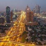 Photo of Fraser Suites Dubai
