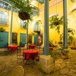 Photo of Hotel Beltran de Santa Cruz