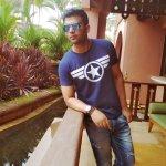 Park Hyatt Goa Resort and Spa照片