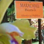 Photo de Maracajaú Bistrô