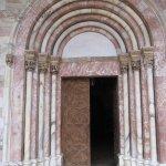 Photo of Palais des Rois de Majorque (Palace of the Kings of Majorca)