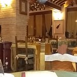 Photo of Ristorante la Badiaccia