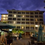 Photo de Sheraton Bijao Beach Resort - An All Inclusive Resort