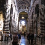 Photo de Cathédrale Notre-Dame-de-l'Assomption de Sienne