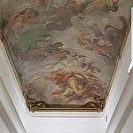 Foto de Relais Santa Croce