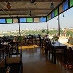 Hotel Fifu Foto