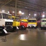 DAF Museum의 사진