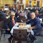 Photo of Restaurante San Juan Plaza Mayor