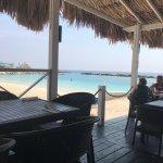 Foto van Sunscape Curacao Resort Spa & Casino