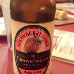 Fantastic Crown Valley cider_large.jpg