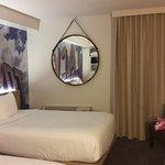 Bild från The LINQ Hotel & Casino