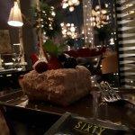 Photo of Restaurant SIXTY