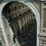 Foto Park Hyatt Milan
