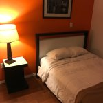 Foto de Knights Inn Miami Motel Bianco