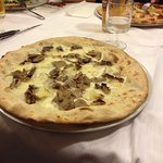 Фотография Pizzeria Da Laura
