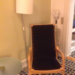 Photo of Best Western Plus Hotel Svendborg
