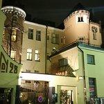 托爾尼索羅索酷酒店照片