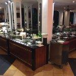 Photo of Mahaweli Reach Hotel