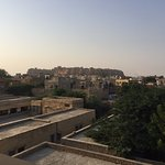 Photo of Hotel Lalgarh Fort And Palace