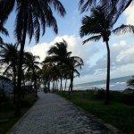 Foto de eSuites Vila do Mar