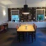 Photo de Hotel Wyllandrie