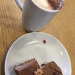 Cocoa Black Chocolate Shop & Cafe의 사진