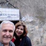 Photo of El Buen Suspiro