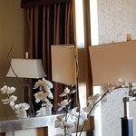 Φωτογραφία: DoubleTree by Hilton Hotel Greensboro