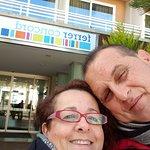 Photo de Hotel & Spa Ferrer Concord
