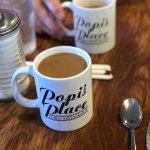 Foto de Popi's Place V