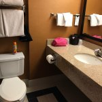 Foto Fairfield Inn & Suites Denver Cherry Creek