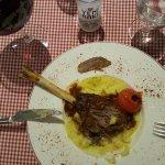 صورة فوتوغرافية لـ Zencefil Cafe Restaurant