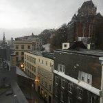 Photo de Hôtel 71